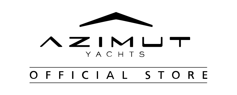 Logo_Azimut Official Store black-1.png